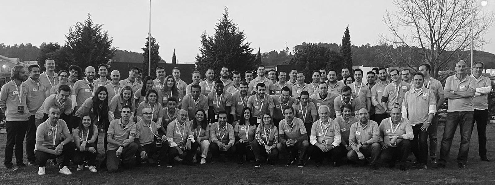 IBG Meeting Encontro De Quadros 2020